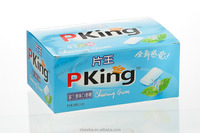 strong min chewing gum CH-H14