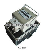 Portable High Frequency X-ray Machine cheap medical equipment