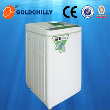 Hot sale energy saving commercial washing shoes machine for sale/laundry shoes washing equipment prices