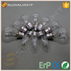 Lighting low price halogen replacement bulb convection oven