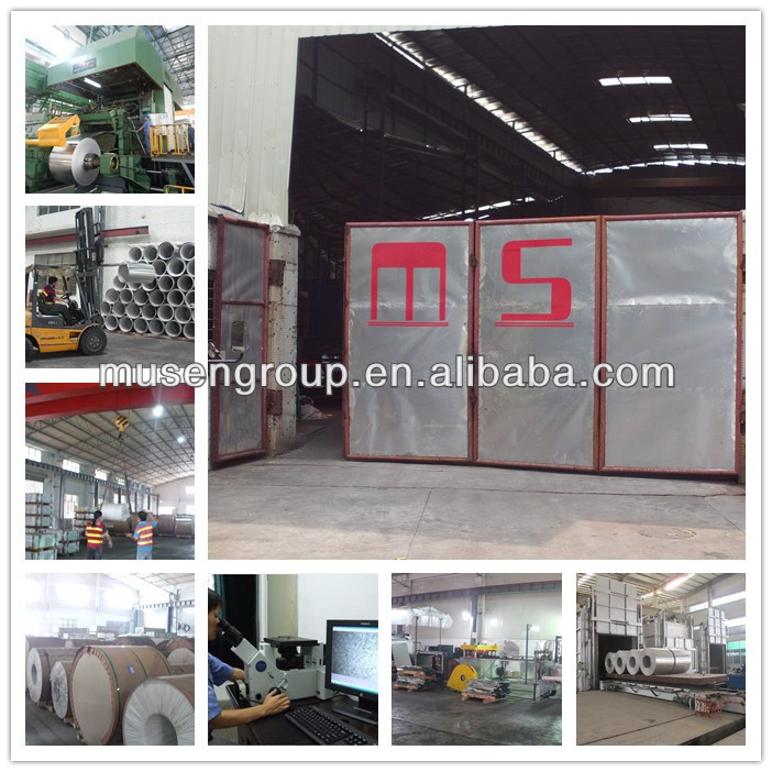 5-bar/3-bar/diamond aluminum pattern sheet/plate