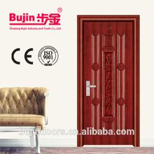 Latest design Popular retractable interior screen door easy to install and disassemble