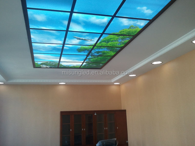 led ceiling light led panel ligjht led ceiling panel lumipanel office led ceiling light