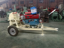 Holland Special Designed Wood Shaving Machine For Horse Bedding/Sawdust Shaving Wood Machine