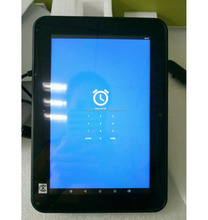 8 inch Tablet PC 3G tablet Android 4.4 Dual Tablet