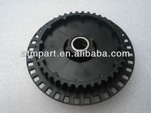 Hi-Q atm parts NCR 58XX pulley 4450587796