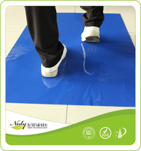 Nidy PE 30 Layers Cleanroom ESD Anti Static Sticky Mat