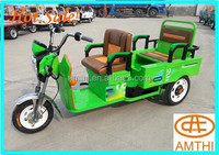 Cargo Electric China Tricycle For Adults,Electric Delivery Tricycle 3 Wheel Motorcycle,Bajaj Tricycle Spare Parts,Amthi