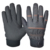 Custom mechanical work gloves, Working safety gloves, Mechanic glove