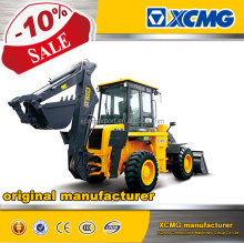 XCMG official original manufacturer WZ30-25 backhoe loader