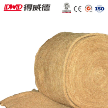 Nature Jute Felt For Agricultural Horticultural Plantation