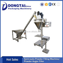 Infant Milk Powder Filling Machine