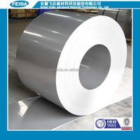Best quality 304 stainless steel sheet coils
