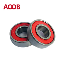 Hot sale Of China All Types Deep Groove Ball Bearing 6202-2RS