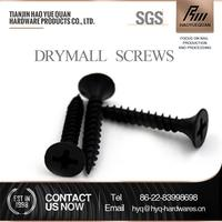 Multifunctional self tapping drywall screw drywall screw assortment