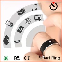 Jakcom Smart Ring Consumer Electronics Computer Hardware & Software Mouse Used Computer Peripherals Usb Gaming