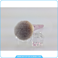 factory price makeup brushes games