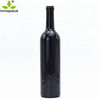 /product-detail/bulk-wine-bottle-750ml-glass-bottle-for-liquor-spirit-bottle-with-cork-60823615519.html