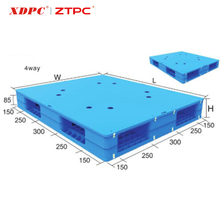 Online Shopping Wholesale Pallet Liner Plastic Slip Sheet