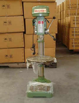 drilling diameter 16mm/ mt3/ bench drilling mchine/ drill presser