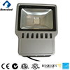 CE/UL/DLC listed, 5 years warranty, Cree chips, Meanwell driver, 10-150W, led flood light 70w