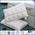 New design hot selling soft pillow 100% polyester