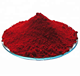 Paint Pigment Ferric Iron Oxide 101 130 Red Oxide Flooring Polishing