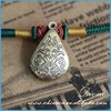 /product-detail/fashion-hot-sell-antique-brass-lockets-60146466606.html