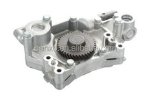 500317220 Iveco Engine Oil Pump for Truck
