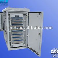 Telecommunication Equipment Outdoor Cabinets