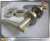 High Class Stainless Steel Residential Door Handles and Locks