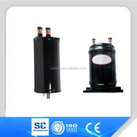 Most popular good quality refrigerant compressor with competivive prices
