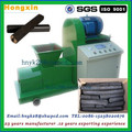 sawdust wood dust rice husk charcoal making machine