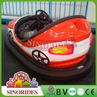 Amusement park bumper cars for sale cheap used cars for sale