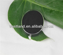 Humic acid lignit