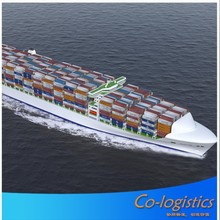 EMC sea shipping line to South American--Betty(Skype:colsales24)