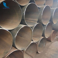 Hihg Quality 14 Inch Agricultural Pipe