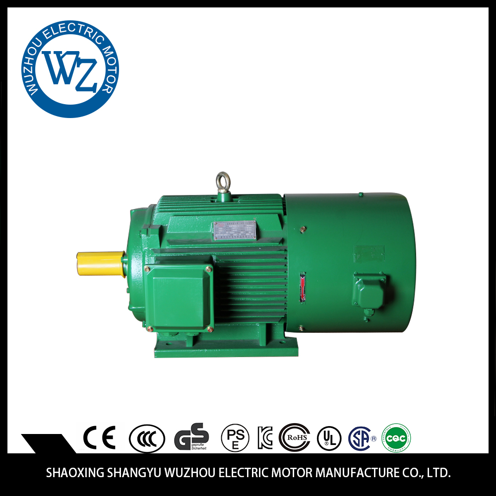 All Kinds Of Mechanical Parts Modern Design Superior Hot Sale motor for sale