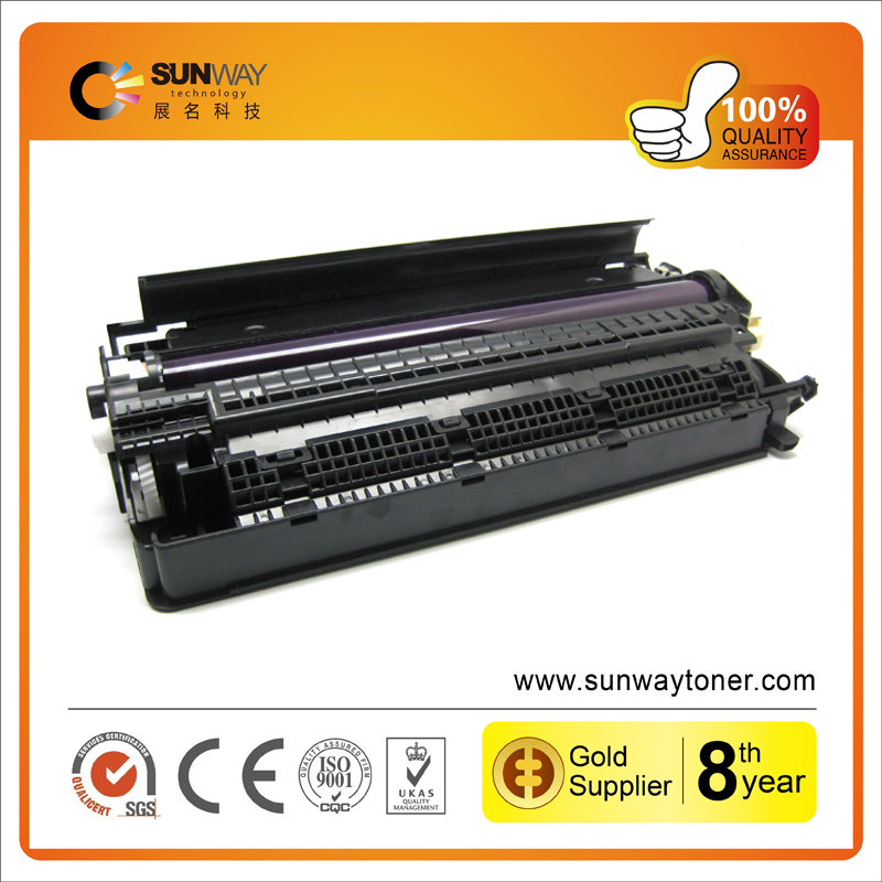 Compatible Toner Cartridge E16 E20 E30 E31 E40 for Canon CANON FC200 530 300 500