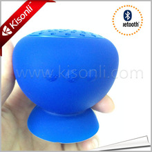 Cute Consumer Electronics Products Outdoor Speaker Covers Waterproof Bluetooth