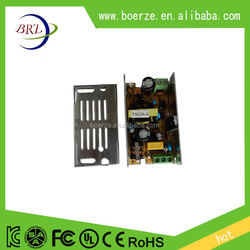 AC 90-264V DC 24V0.5A switching power supply