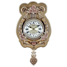 Office decoration antique clocks for sale FB8138NY