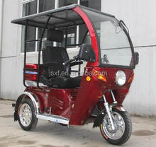 Handicapped Tricycle,discapacitados triciclo,driver cover tricycle