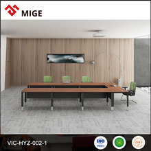 modern executive desk modern office desk home