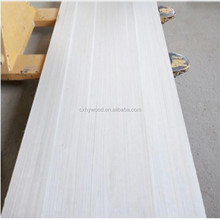 Paulownia Drawer Lumber For Sale/ Cheap Paulownia Lumber Prices Timber Factory