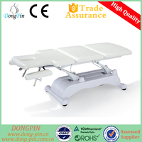 massage bed korea jade massage bed multifunction physiotherapy bed