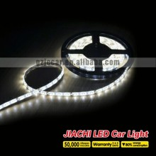 5050 rgb 5m 150 smd waterproof led tape roll strip party room lamp ip65 light with high quality