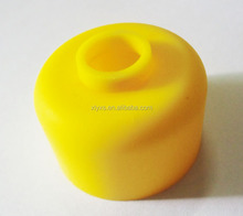 OEM Manufacture Silicone Lid, Rubber Bottle Cap, Cover