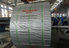 EP,NN,CC-china manufacturer OEM business with cheap price, and NN/CC/EP/steel cord/PVC,PVG,rma 2 rubber conveyor belt