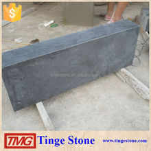 Chinese Popular Kerb Stone Cheap Blue Limestone On Hot Sale